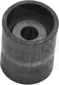 AUTEX 651051 Обводной ролик ремня ГРМ