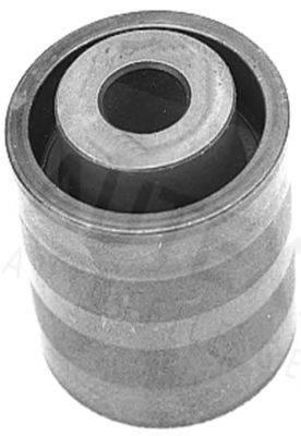 AUTEX 651103 Обводной ролик ремня ГРМ
