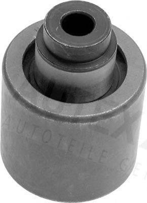 AUTEX 651860 Обводной ролик ремня ГРМ