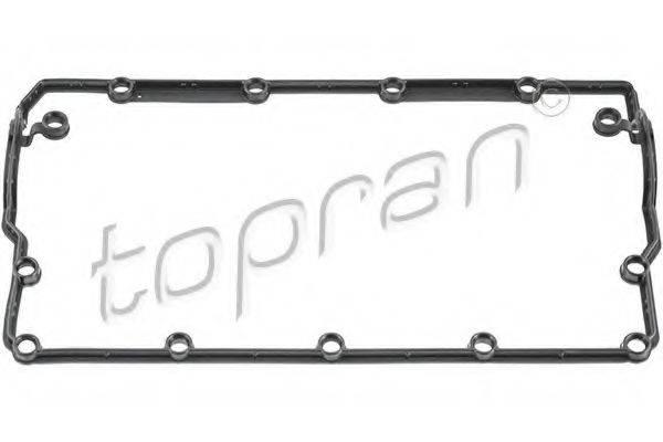 TOPRAN 110280 Прокладка клапанной крышки