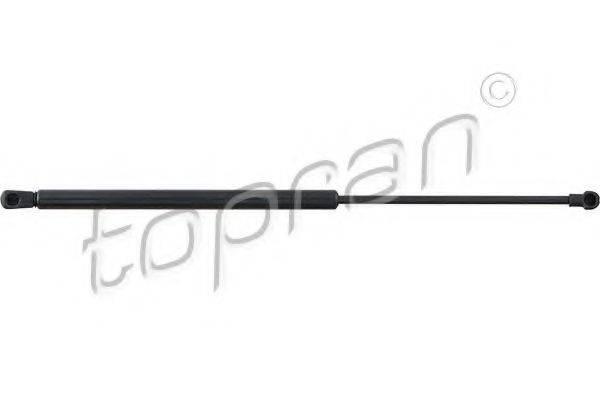TOPRAN 112052 Амортизатор капота