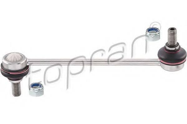 TOPRAN 108135 Стойка стабилизатора