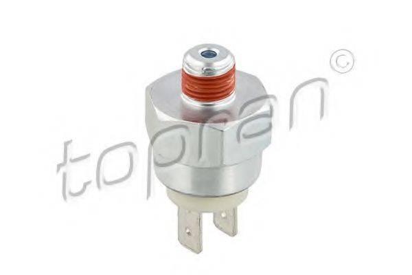 TOPRAN 101973 Выключатель стоп-сигнала