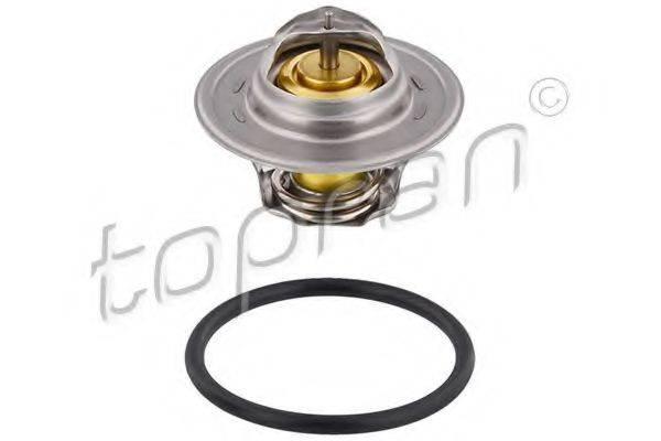 TOPRAN 100957 Термостат