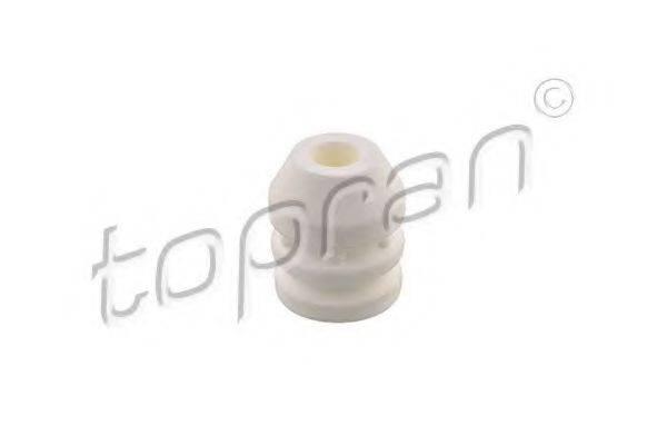 TOPRAN 103039 Буфер, амортизация