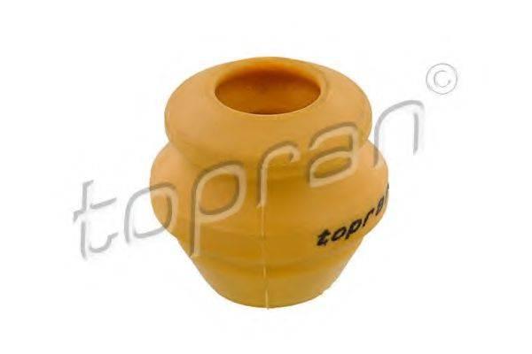 TOPRAN 108146 Буфер, амортизация