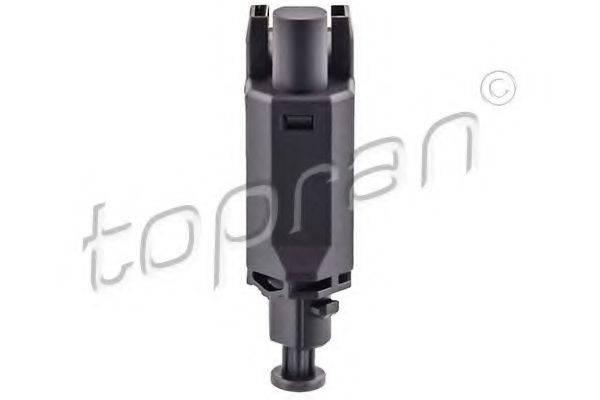 TOPRAN 102951 Выключатель стоп-сигнала
