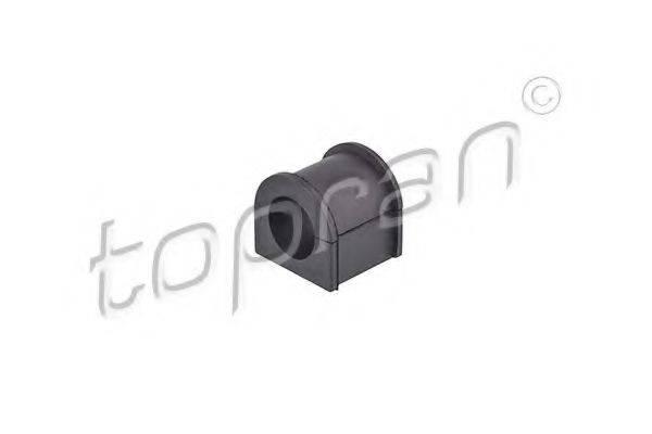 TOPRAN 109874 Опора, стабилизатор