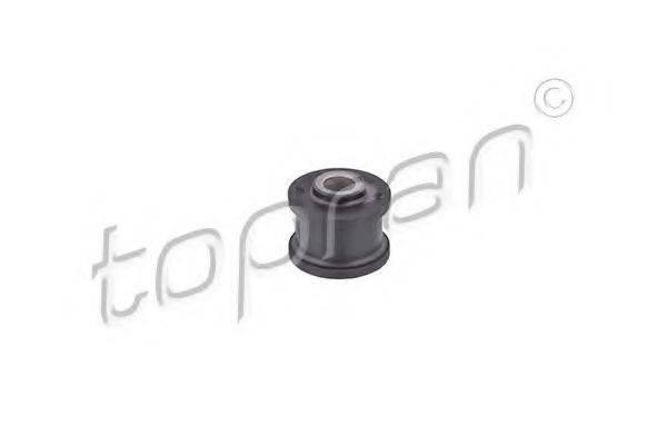 TOPRAN 110763 Подвеска, соединительная тяга стабилизатора