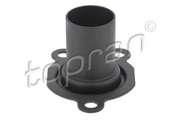 TOPRAN 100353 Направляющая гильза, система сцепления
