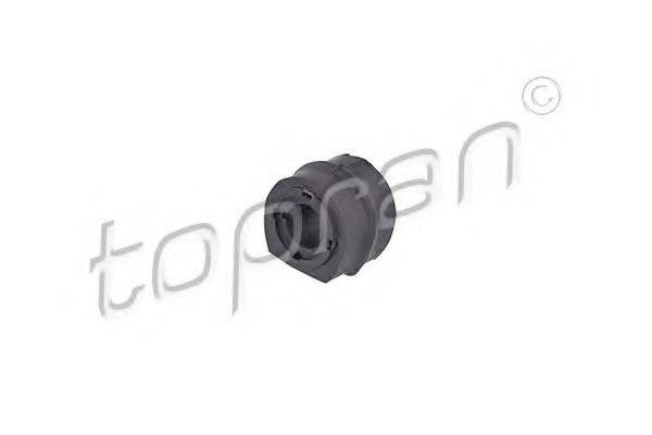 TOPRAN 108128 Опора, стабилизатор