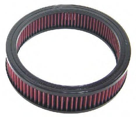 K&N FILTERS E1210 Воздушный фильтр