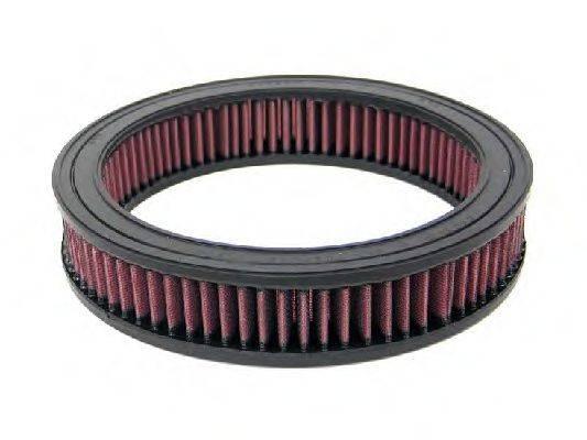 K&N FILTERS E2585 Воздушный фильтр
