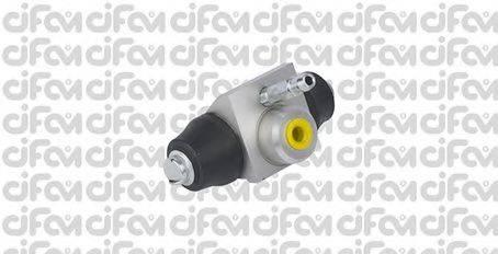 CIFAM 101679 Колесный тормозной цилиндр