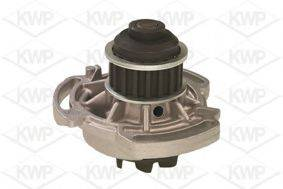 KWP 10423 Водяной насос