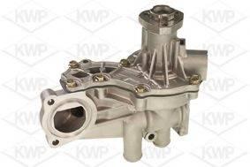 KWP 10579 Водяной насос