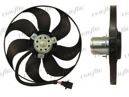 FRIGAIR 05101573 Вентилятор системы охлаждения двигателя
