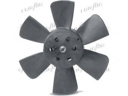 FRIGAIR 05101658 Вентилятор системы охлаждения двигателя