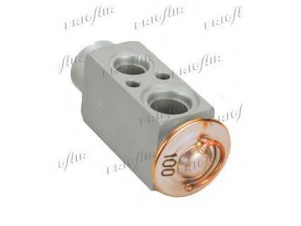 FRIGAIR 43130105 Форсунка расширительного клапана