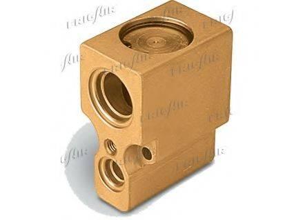 FRIGAIR 43130113 Форсунка расширительного клапана