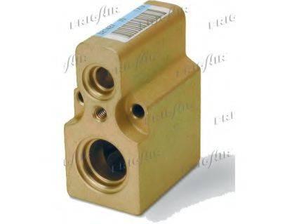FRIGAIR 43130986 Форсунка расширительного клапана
