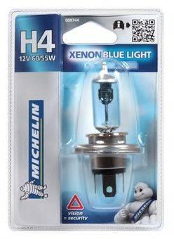 MICHELIN 008744 Лампа накаливания