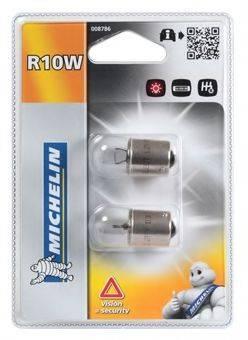 MICHELIN 008786 Лампа накаливания