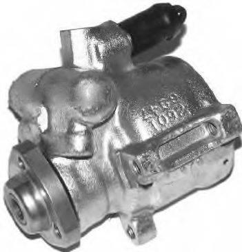 GENERAL RICAMBI PI0130 Гидравлический насос, рулевое управление