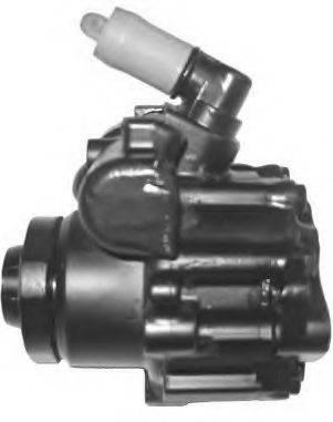 GENERAL RICAMBI PI0229 Гидравлический насос, рулевое управление