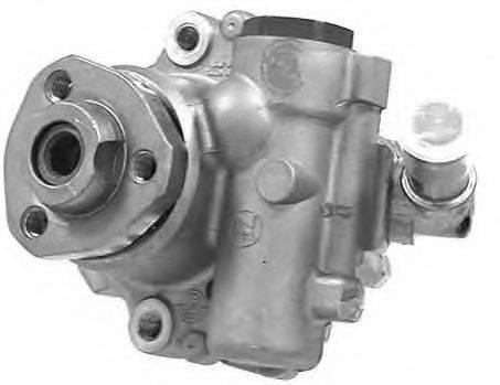 GENERAL RICAMBI PI0422 Гидравлический насос, рулевое управление