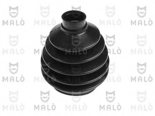MALO 17606 Пыльник ШРУСа