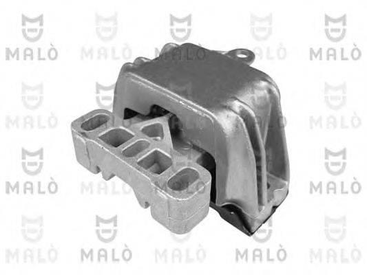 MALO 177372 Подушка двигателя