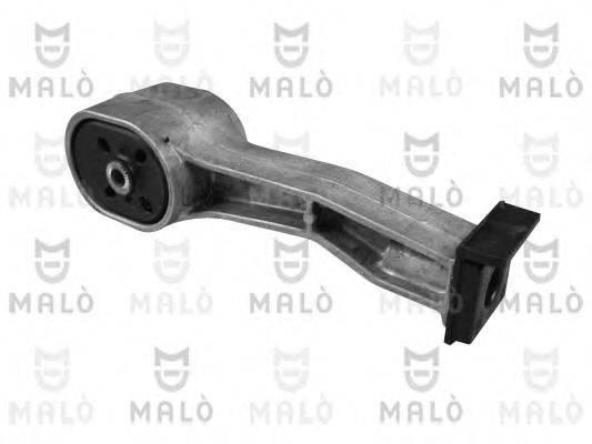 MALO 177972 Подушка двигателя