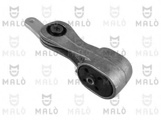 MALO 177973 Подушка двигателя