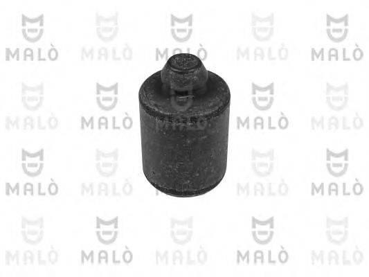 MALO 17863 Сайлентблок крепления двигателя