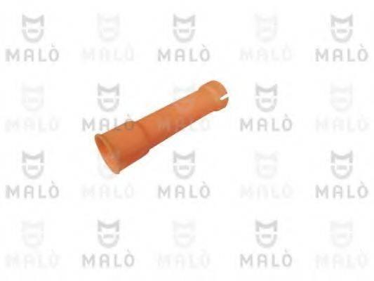 MALO 17938 Воронка, указатель уровня масла