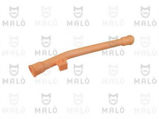 MALO 17941 Воронка, указатель уровня масла