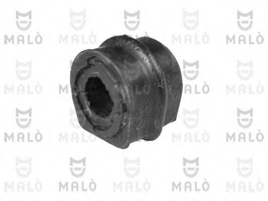 MALO 23021 Опора, стабилизатор