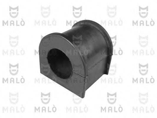 MALO 23022 Опора, стабилизатор