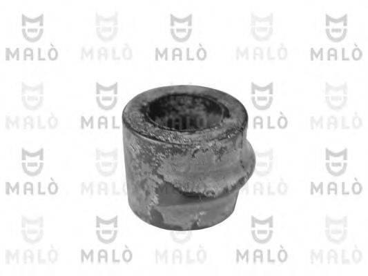 MALO 230221 Опора, стабилизатор