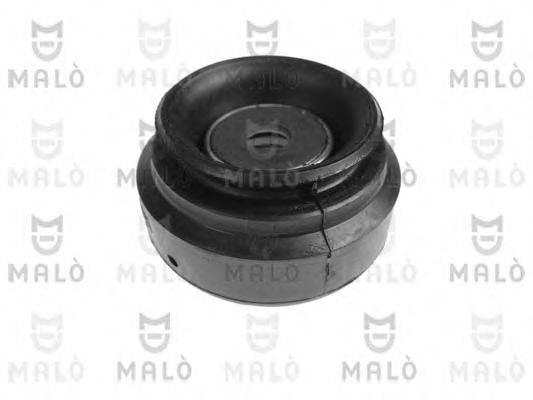 MALO 232411 Опора амортизатора