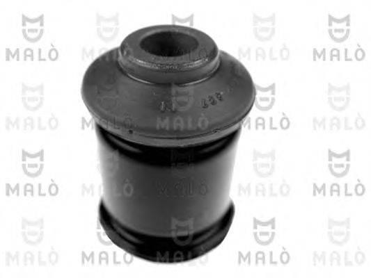 MALO 23329 Сайлентблок рычага