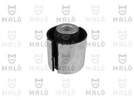 MALO 233301 Сайлентблок рычага