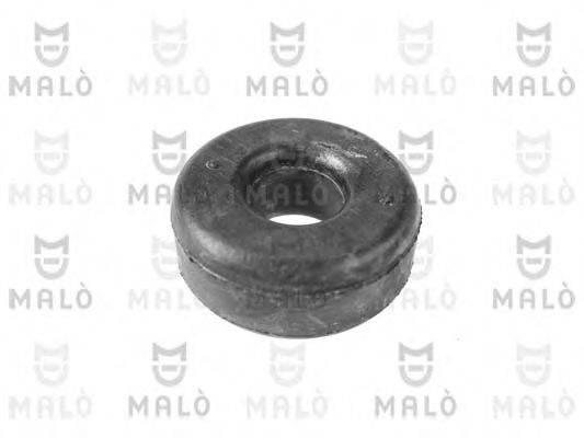 MALO 23336 Опора стойки амортизатора