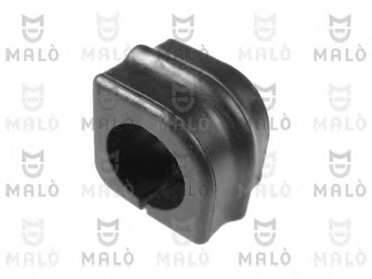 MALO 233381 Опора, стабилизатор