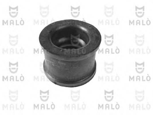 MALO 233382 Опора, стабилизатор