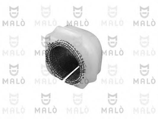 MALO 233383 Опора, стабилизатор