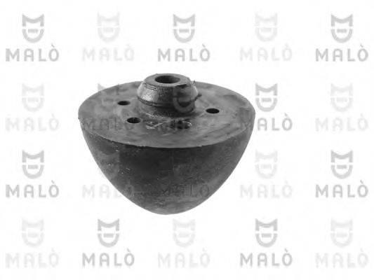 MALO 23339 Буфер, амортизация