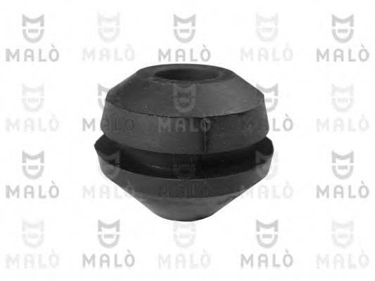 MALO 233511 Подушка двигателя