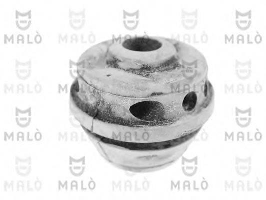 MALO 233512 Подушка двигателя
